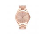 Цены на Женские часы Michael Kors MK31...