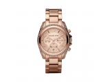 Цены на Женские часы Michael Kors MK52...