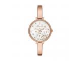 Цены на Женские часы Michael Kors MK39...