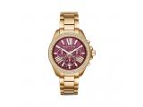 Цены на Женские часы Michael Kors MK62...