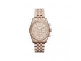 Цены на Женские часы Michael Kors MK55...