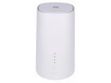 Цены на 4G/3G Wi-Fi роутер Huawei B528...