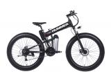 Цены на Электровелосипед ActiveRide Hu...