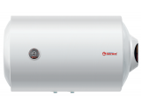 Цены на Бойлер Thermex ERS 80 H Silver...