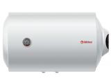 Цены на Бойлер Thermex ERS 100 H Silve...