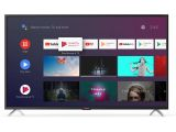 Цены на Телевизор Sharp LCD 40 4K ANDR...