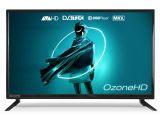 Цены на Телевизор OzoneHD 24HQ92T2