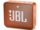 Цены на Портативная колонка JBL Go 2 O...