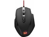 Цены на Мышь Redragon Tiger 2 USB Blac...