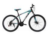 """Цены на Велосипед Oskar 27,5""""SAFE100 Ч..."""