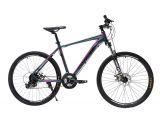 """Цены на Велосипед Oskar 26""""EXPLORER 1...."""