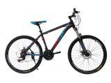 "Цены на Велосипед Oskar 26""SW-001 Черн..."