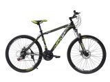 """Цены на Велосипед Oskar 26"""" SW-001 Чер..."""