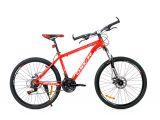 "Цены на Велосипед Oskar 26"" Plus500 Кр..."