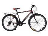 """Цены на Велосипед Oskar 26"""" GTX Черно-..."""