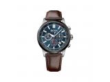 Цены на Мужские часы Hugo Boss HB15131...