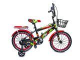 Цены на Велосипед детский 16 SHENGDA T...