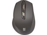 Цены на Мышь Defender Genesis MM-785 B...