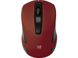 Цены на Мышь Defender #1 MM-605 Wirele...