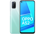 Цены на Смартфон OPPO A52 4/64GB Strea...