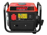 Цены на Генератор бензиновый Hecht GG ...