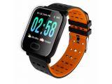 Цены на Умные часы-браслет Smart watch...