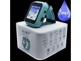 Цены на Детские смарт-часы GPS MYOX МХ...
