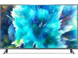 Цены на Телевизор Xiaomi Mi TV UHD 4S ...