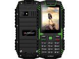 Цены на Мобильный телефон iOutdoor T1 ...