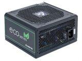 Цены на Блок питания Chieftec GPE-600S...