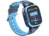 Цены на Детские умные часы с GPS треке...