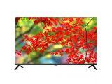 Цены на Телевизор Aiwa JH43DS700S