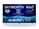 Цены на Телевизор Skyworth 55Q20 AI UH...