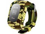 Цены на Детские часы с GPS Smart Baby ...