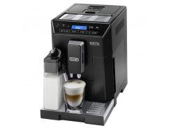 Кофемашина DeLonghi ECAM 44.664 B