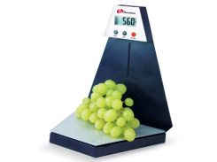 Весы кухонные Binatone KS 7030 Синий (F00052852)