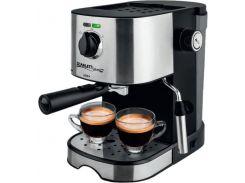 Кофеварка эспрессо Scarlett SL-CM 53001