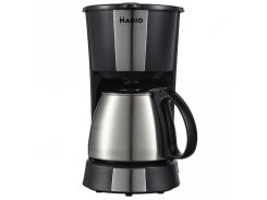 Капельная кофеварка Magio MG-961