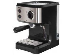 Кофеварка Mystery MCB 5115