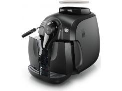 Кофемашина автоматическая Philips HD8649/01