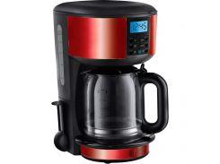 Капельная кофеварка Russell Hobbs 20682-56