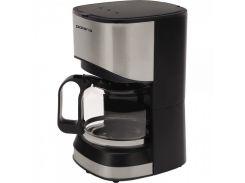 Капельная кофеварка Polaris PCM 0613A Black (F00153243)