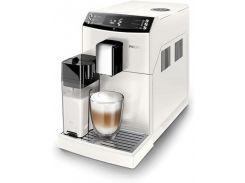 Кофемашина автоматическая Philips EP 3362/00
