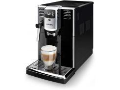 Кофемашина автоматическая Philips EP5310/10