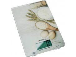 Весы кухонные Aurora AU 4301(F00137816)