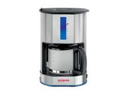 Кофеварка Vitalex VL-6002 (N10445)