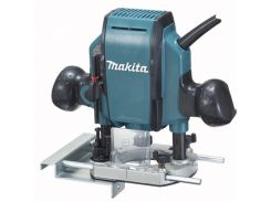 Фрезер Makita RP0900 900 Вт (32479)