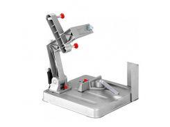 Стойка для угловой шлифовальной машины Forte AGS 230 (46113)