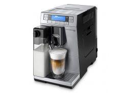 Кофемашина DeLonghi ETAM 36.365 MB