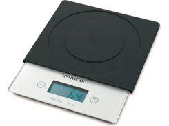 Весы кухонные Kenwood AT 850 Белый (1454630)